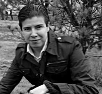 Equipo_Villaseñor